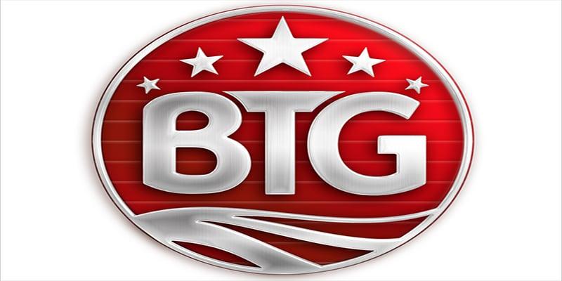 Big Time Game – Desarrollador de juegos de casino