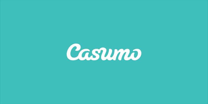 Revisión de Casumo Casino: descripción general e información promocional