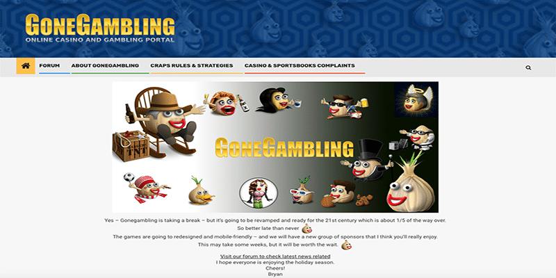 ¡Juegos de casino gratis, cebollas y más!