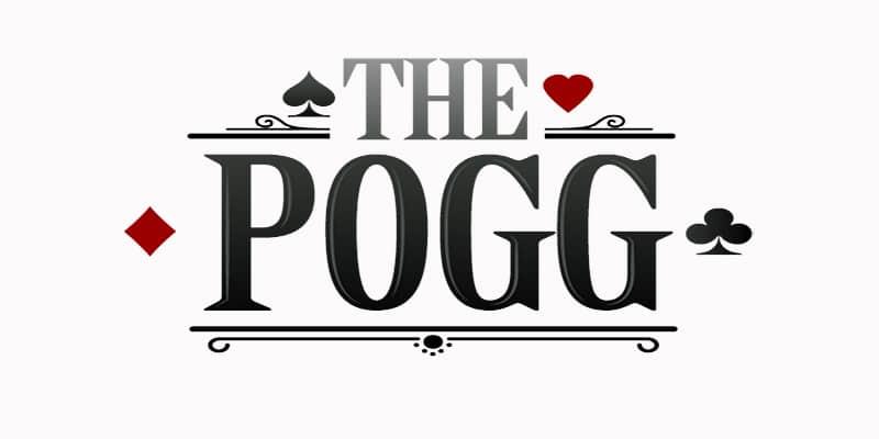 The Pogg – Proporciona revisiones de casino y servicio ADR para jugadores